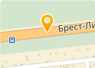 ПРОФИ-Т АКТИВ, ООО