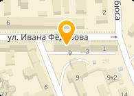 ВФК-Инвест, ООО
