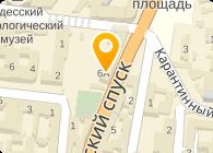 МАК Транспорт ЛТД, ООО