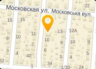 ИНКОСОФТ ТЕЛЕКОММУНИКАЦИЯ, ООО