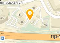 КиноДом, ООО