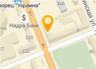 РЕЛКОМ-УКРАИНА, ООО