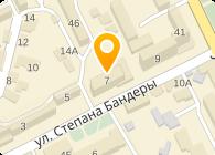 Енерготрейд Украина, ООО
