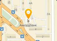 ЛизингФинанс, ООО