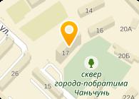 Премьерлизинг, ООО