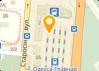 ТЕКОМ-Лизинг, ООО