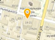 ЕнМарк, ООО