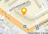 Украинский Лизинговый Фонд, ООО