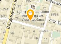 Укртехпромлизинг, ООО