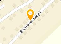 Клавдиева И. В., ИП