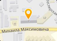 Центр развития бизнеса АУДИТ, ООО