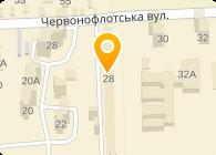 ДОНБАСС ПАРТНЕР ГРУПП, ООО