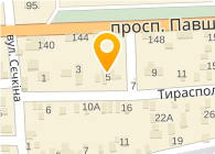 Донполибланк-Сервис, ООО