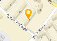 Аналитик-Групп, ООО
