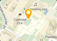ТзОВ Геккон, ООО