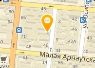ЦБ Аркада-Гранд, ООО