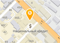 ГАРАНТИЯ-ТРЕЙД, ООО