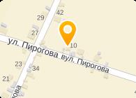 ДР.ОЕТКЕР, ООО