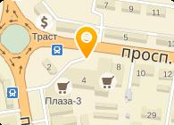 ИBK (ІВК), ООО