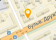 Юрком, ООО