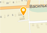 ЕПК-УКРАИНА, ТОРГОВЫЙ ДОМ, ООО
