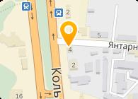Киевский центр бухгалтерского обслуживания, ООО
