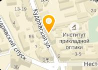 ДиЛ-консалт, ООО
