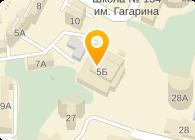 Ипрокон юридическо-патентная фирма, ООО
