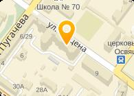 Агентство патентных поверенных Веполь, ЧП