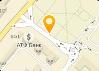 Kazakhstan Accounting Service (Казахстан аккаунтинг сервис), ТОО
