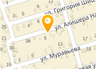 Mirusdesk (Мирусдеск), ТОО