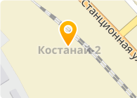 Салык-Комек,ТОО