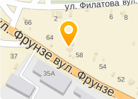ЛАНЕТТ, ООО