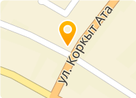 Горбачев П. В., ИП