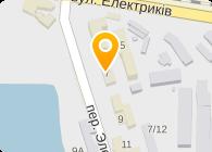 МЕДКОМ-УКРАИНА, ЧП