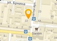 Кириченко, СПД