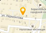 Котлярова Т.И., ЧП