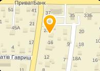 САНТАВИТА, ТД, ООО
