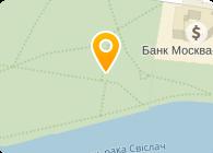 Боярко А. А., предприниматель