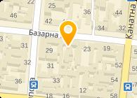 Легион, Независимая консалтинговая группа ООО