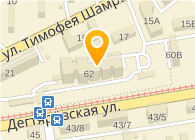 Центр професионального аудита, ООО