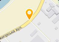 УКРБИОКОРМ, ООО