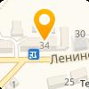 Бизнесцентр, ООО
