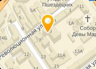 Министерство по чрезвычайным ситуациям РБ
