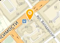 Министерство связи и информатизации РБ