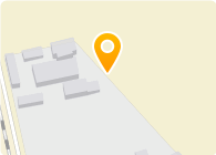 Брестское агентство по государственной регистрации и земельному кадастру, РУП