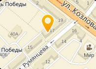 Минское городское агентство по государственной регистрации и земельному кадастру, ГП