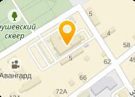Минское областное агентство по государственной регистрации и земельному кадастру, ГП
