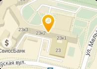 Белвнешторгинвест, РУП