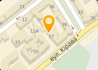 Посольство Республики Армения в РБ